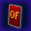 OF Capes - Mods - Minecraft - CurseForge